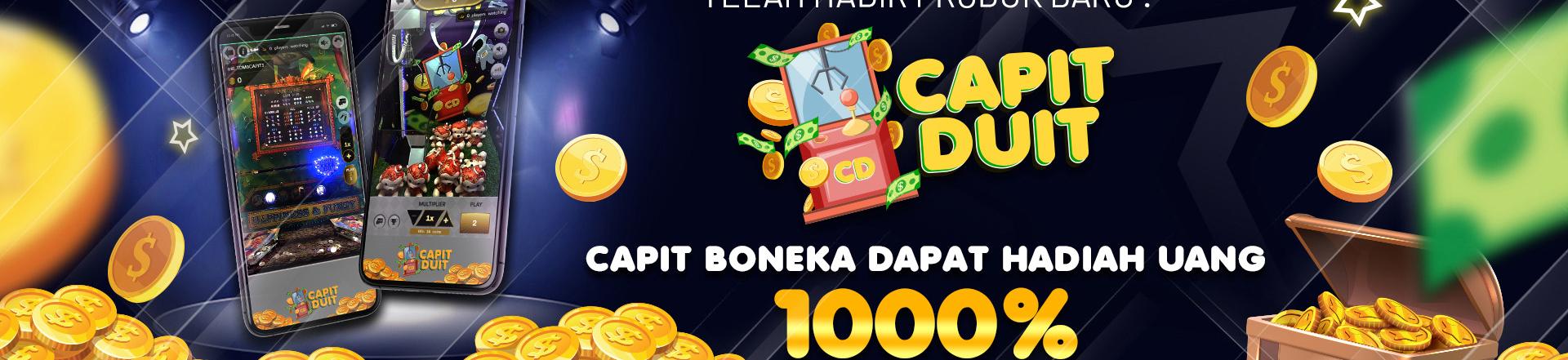 capit duit Online