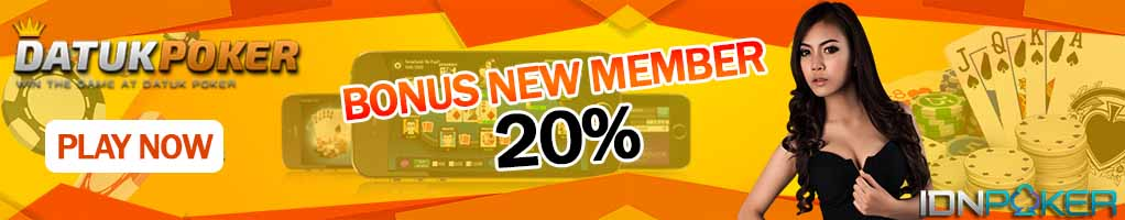 promo bonus poker qq online terbesar